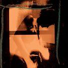 Ella Belly Pregnant by Mario  Scattoloni