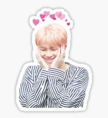 BTS RM (Namjoon) Sticker
