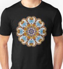 'Heart's Desire' T-Shirt