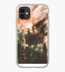 Lachésis iPhone Case