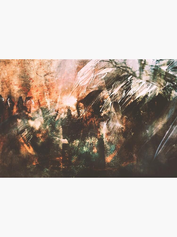 Lachésis by sylfvr