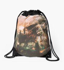 Lachésis Drawstring Bag