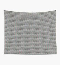 Happiness ~ Wall Tapestry