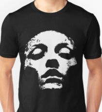 Jane Doe Unisex T-Shirt