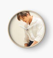 EXO UNIVERSE KAI Clock
