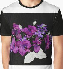 HARMONY Graphic T-Shirt