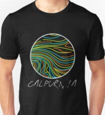 Calpurnia Band Unisex T-Shirt