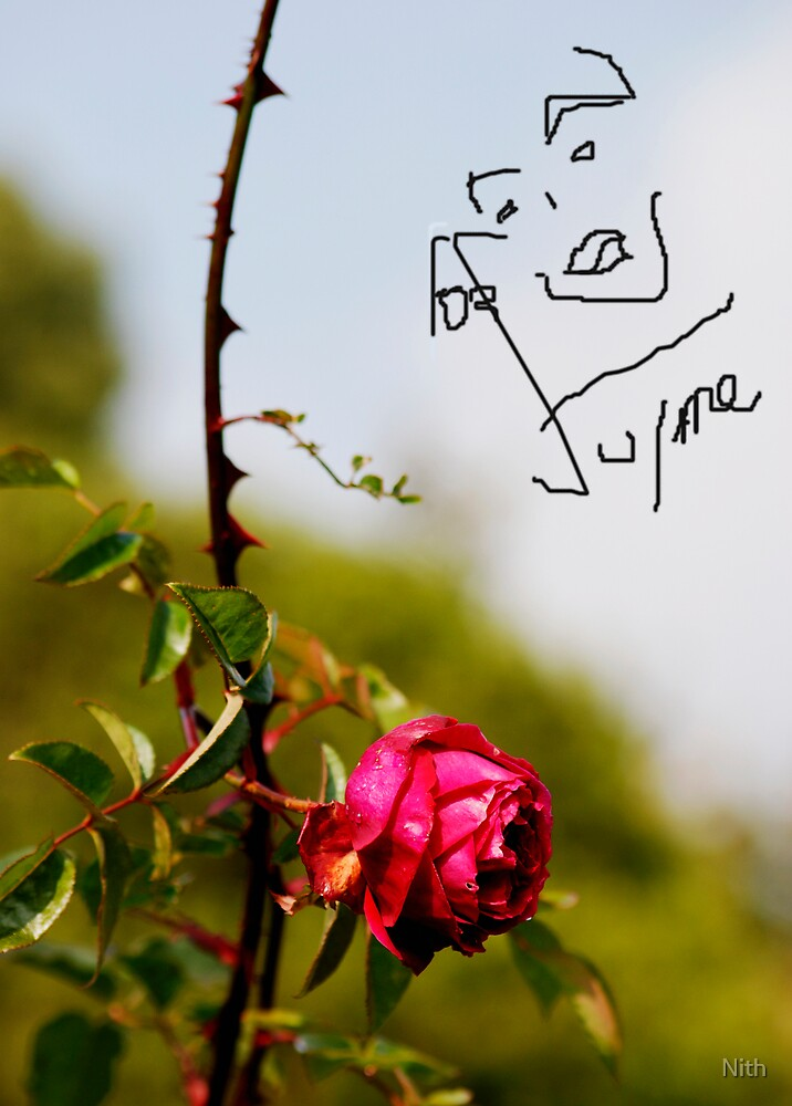 For U by Nith