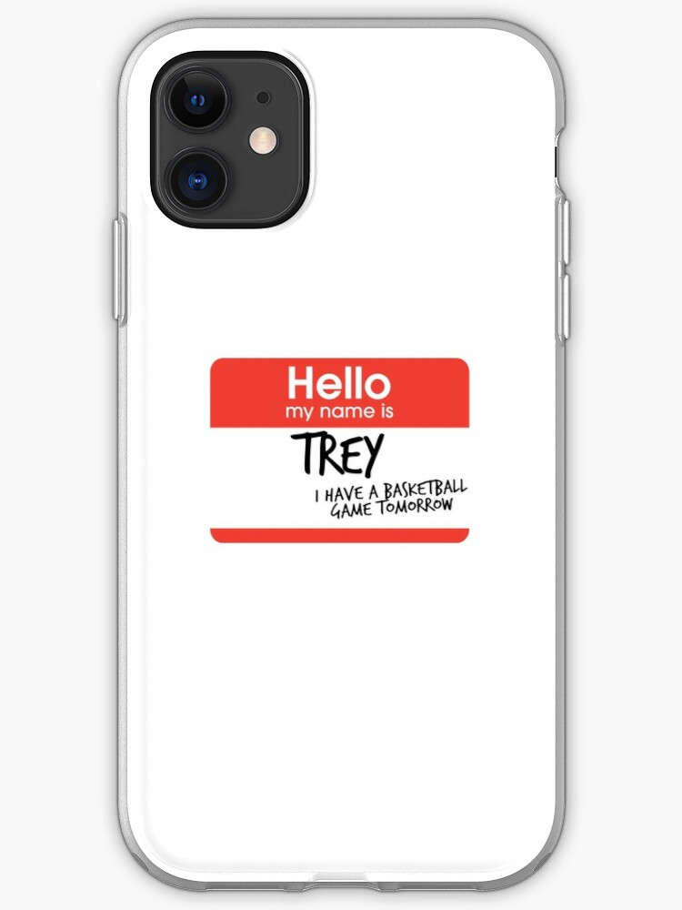 Hi! iPhone 11 case