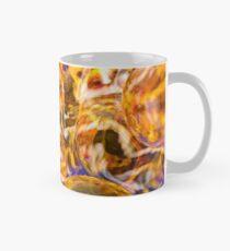 Nectar of Ceres Classic Mug