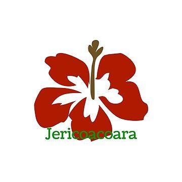 Jericoacoara, BrasilTropical by BrasilTropical