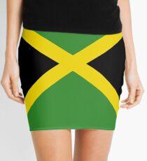 Jamaika Minirock