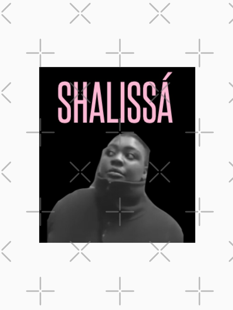 Shalissa-Rebe von sflissler