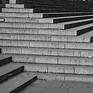 Steps by jomfix