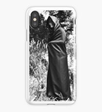 Sith Life iPhone Case