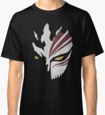 Bleach Ichigo Classic T-Shirt