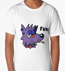 fUK! Long T-Shirt