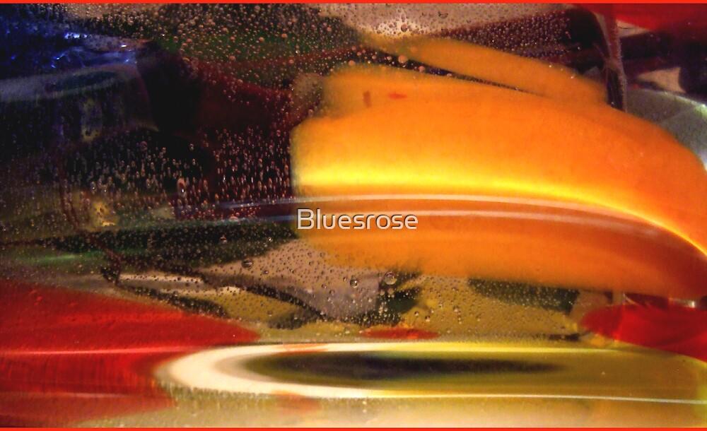 vase1 by Bluesrose