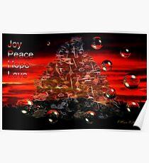 Joyfull Poster