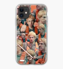 Star Wars Iphone Hüllen Cover Redbubble