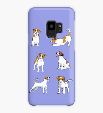 Six of the best Case/Skin for Samsung Galaxy