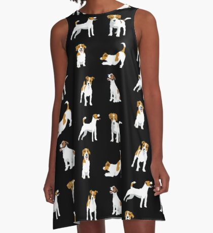 Six of the best A-Line Dress