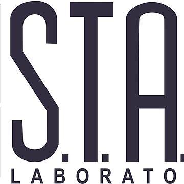 Laboratorios STAR de VeronicaEvans
