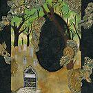 Spirits - The Qalam Series by Marium Rana