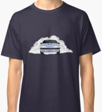 TurboChicken Classic T-Shirt
