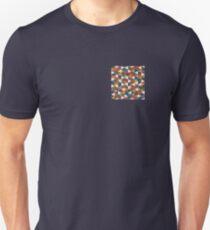 Été indien Unisex T-Shirt