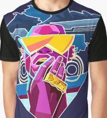 WOKE - Black & Beautiful Graphic T-Shirt