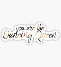 Queen Band Stickers Redbubble