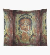 Little Dakini Wall Tapestry