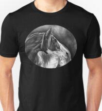 Cajun Spice T-Shirt