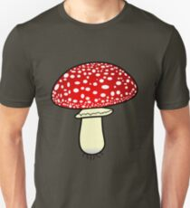 Fly agaric T-Shirt