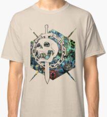 The Raid Classic T-Shirt