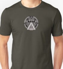 Stargate Command T-Shirt