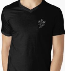 Group Love - Free Draw - White and Black Edition T-Shirt