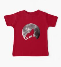 Howler Kids Clothes