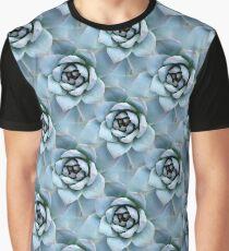E. Elegans Graphic T-Shirt