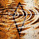 time waves rune by Scott Mitchell