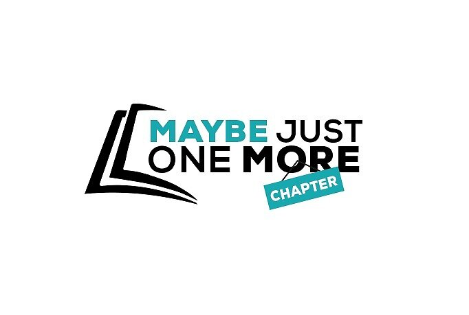 One More Chapter by brodierenee