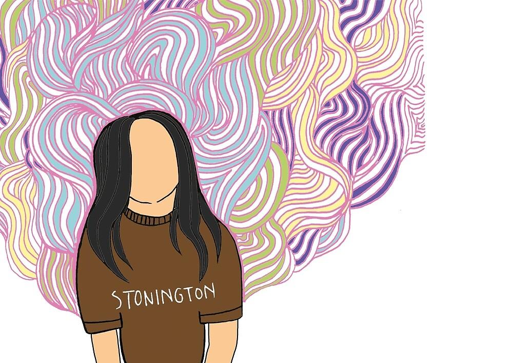 Stonington by Renzl