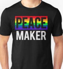 Peacemaker 2 Unisex T-Shirt