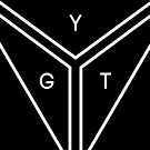 Double Positive YGT Representative v1.0 by YGTFreerunning