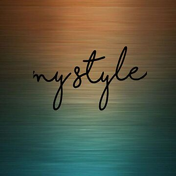Classic Beach Vibes - My Style by Mystyleprime