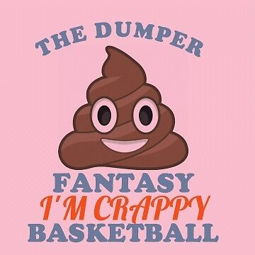 The Dumper by Wjsourwine