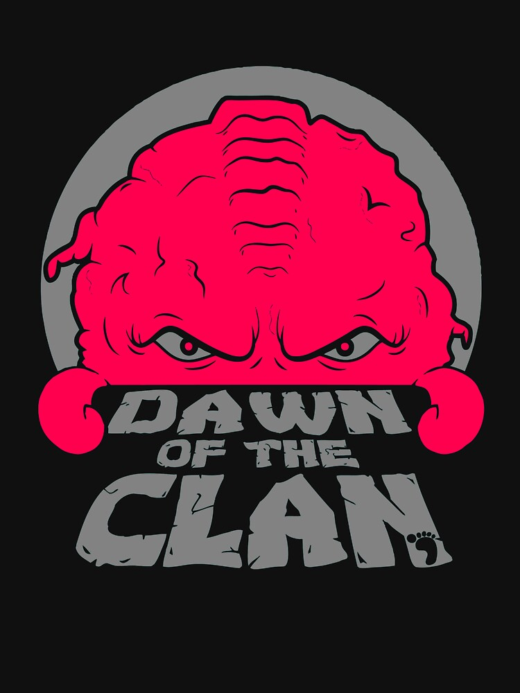 TRENDING VR13 Dawn Of The Clan New Best Product by TioPionee