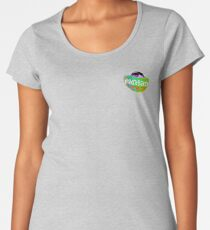 Fantasy Pro Women's Premium T-Shirt