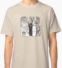 Lunar - TTV Classic T-Shirt